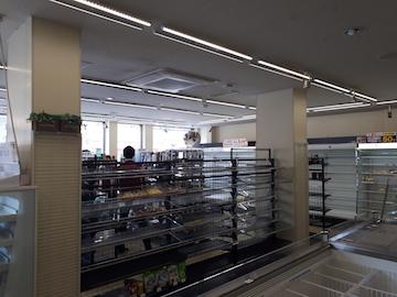 セブンイレブン給田店2