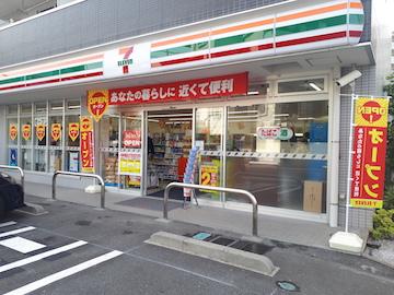 世田谷給田中央店