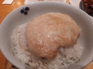 魚焼き膳4