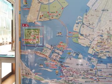浜名湖ガーデンパーク12