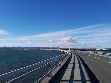 浜名湖ガーデンパーク19