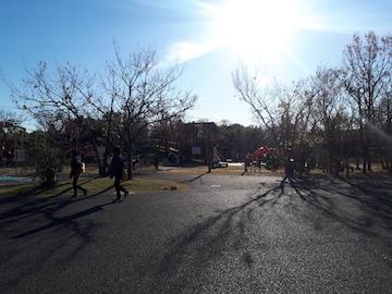 浜名湖ガーデンパーク31