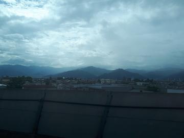 北陸新幹線の旅13