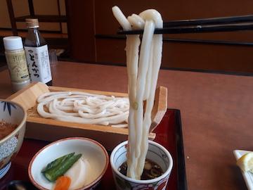 カツ丼セット6