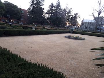 峰キャンパス2