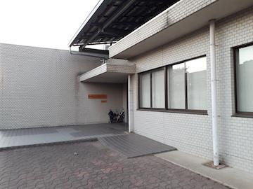 峰キャンパス5