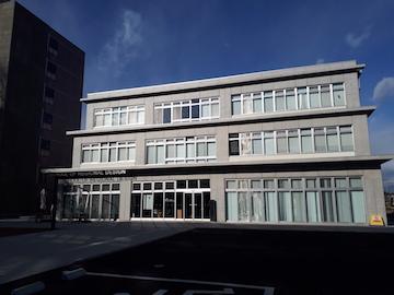 石井キャンパス10