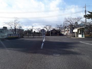 石井キャンパス11