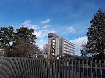 石井キャンパス12