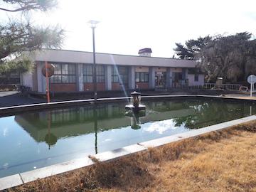 石井キャンパス4
