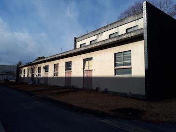石井キャンパス8