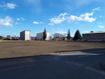 石井キャンパス9