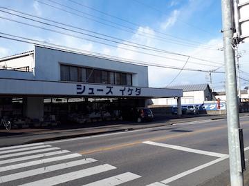 JR宇都宮駅東口へのアクセス4
