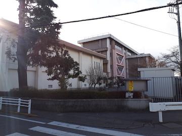 JR宇都宮駅東口へのアクセス6