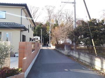 JR宇都宮駅東口へのアクセス7