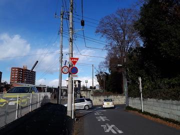 JR宇都宮駅東口へのアクセス9