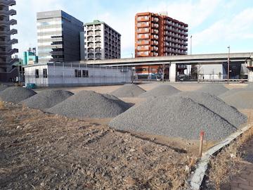 JR宇都宮駅東口へのアクセス12