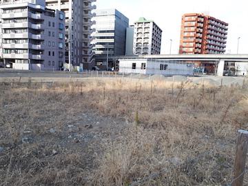 JR宇都宮駅東口へのアクセス13