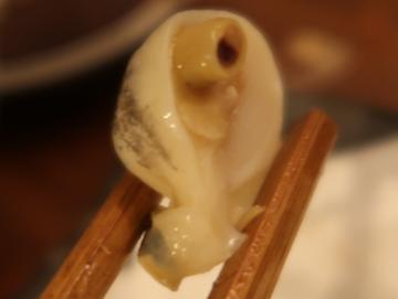 バイ飯(2)