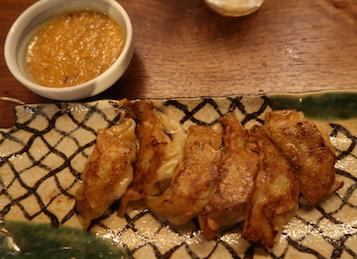 吟吟餃子(1)