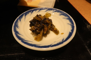 白えび天丼3