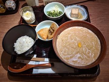 濁り麺セット1