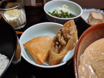 濁り麺セット3