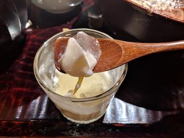 濁り麺セット8