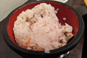 天ぷらそば2