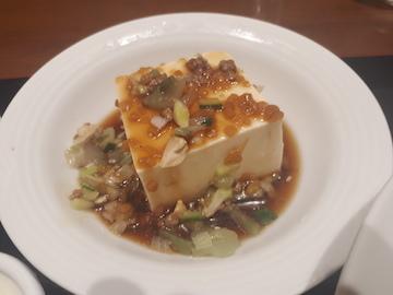 炒飯定食3