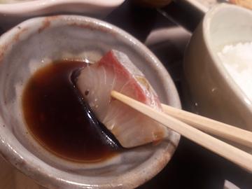 天ぷら御膳8