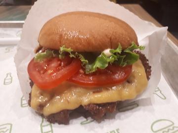 shack burger2