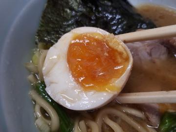 チャーシュー麺3