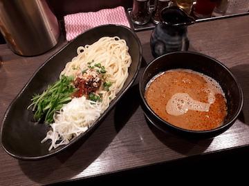 紅坦々つけ麺1.jpg