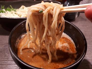 紅坦々つけ麺2.jpg