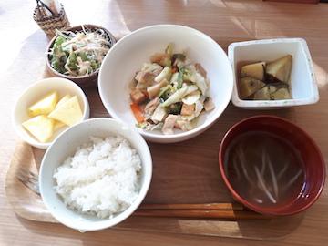 家常豆腐1