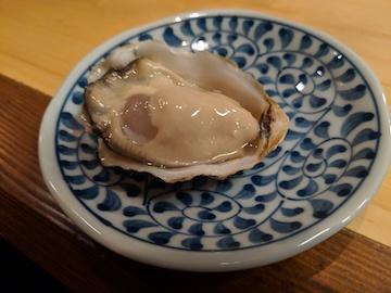 真牡蠣(2)