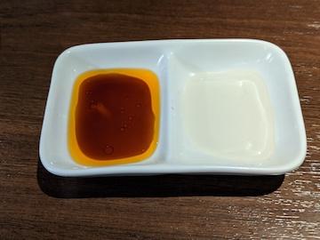 鉄鍋餃子3