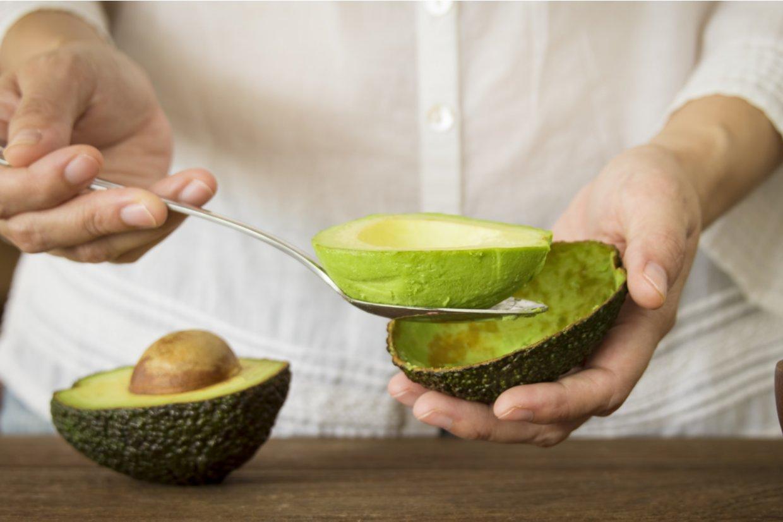 變化多多酪梨料理,面對酪梨別只會打果汁,多樣料理教你做!