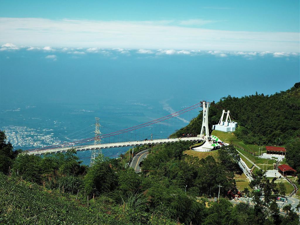來去台灣觀光小鎮走一趟!台灣觀光小鎮漫遊10玩法
