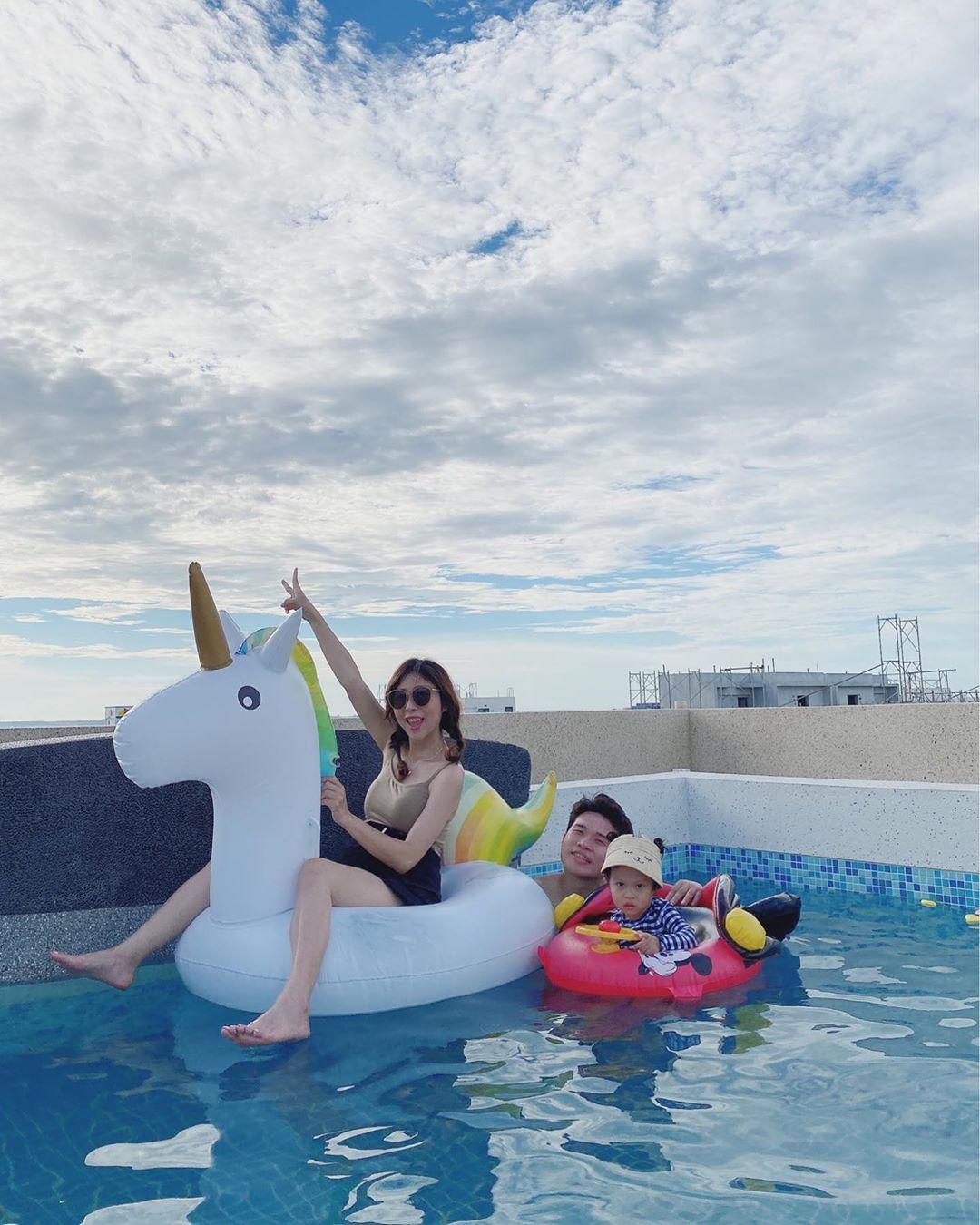 期遇度假會館 @wish X3