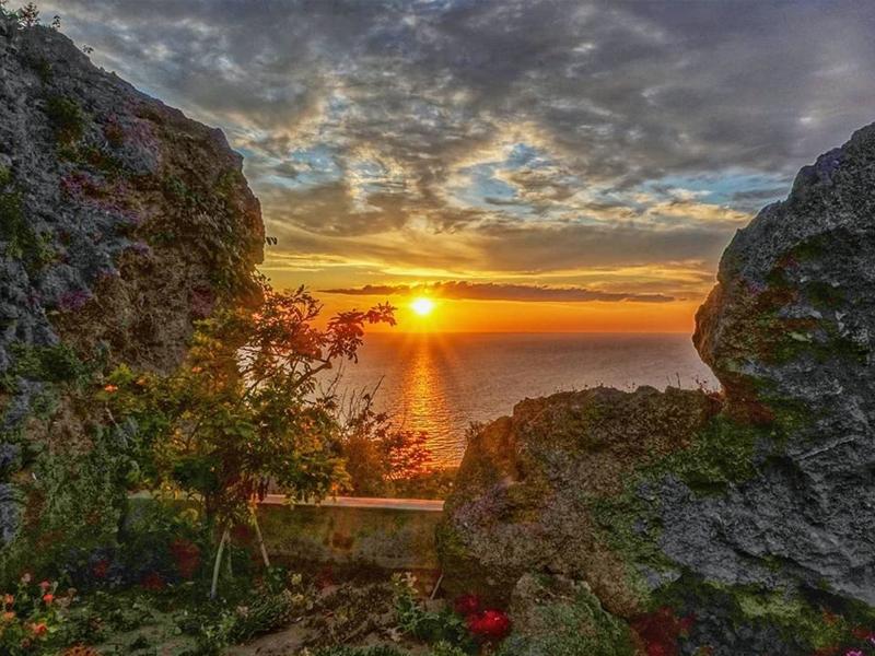 玩出新旅程!精選墾丁秘境海灘、日落勝地讓你嗨翻今年暑假!