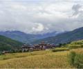 《不丹是教室》,到「世界最高學府」尋找幸福的意義!同場加映不丹旅遊懶人包~