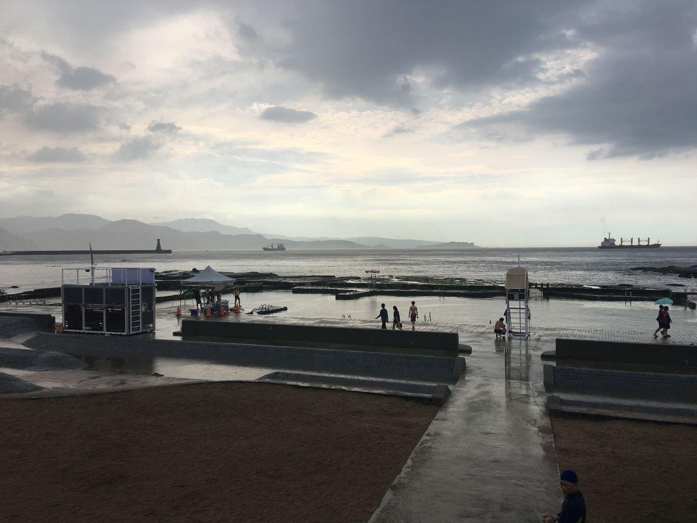 超完整「基隆嶼」行程攻略|基隆嶼半日遊、搭船怎麼玩看這篇!