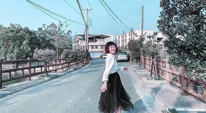 牛庄社區@wan Chun11111
