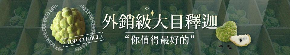 首頁banner 3