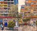 胡志明市不只有咖啡廳公寓!精選越南胡志明市打卡景點8選