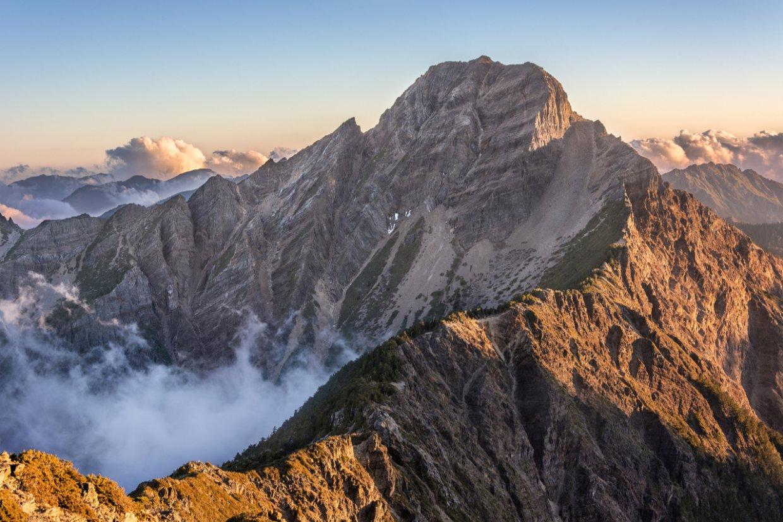 登山講座筆記|破除登山迷思、行前訓練怎麼準備&登山包挑選攻略