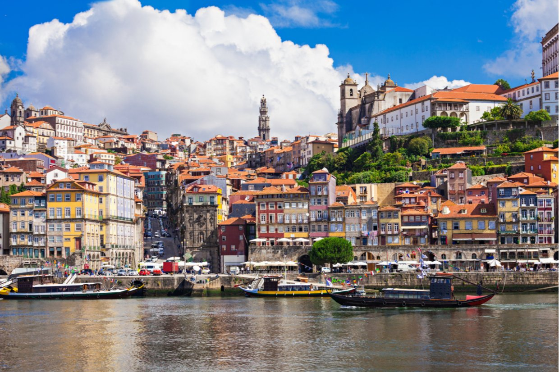 小資也能輕鬆玩歐洲|南歐少數低物價的航海帝國 葡萄牙自由行全攻略