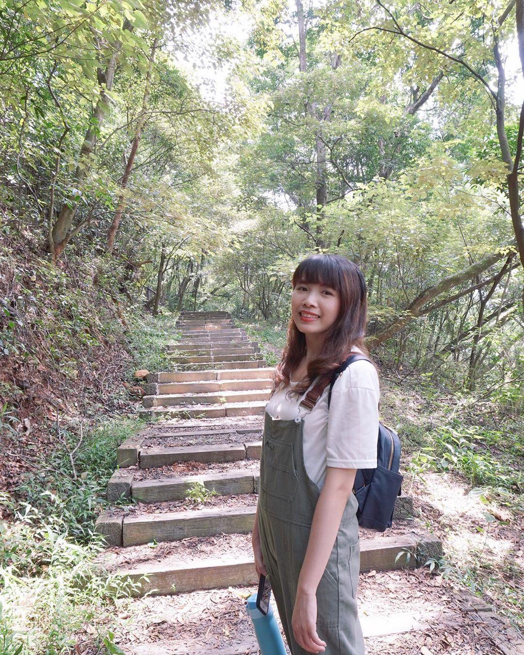 橫山步道@sheep2014